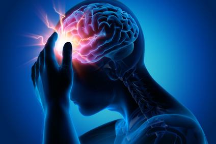 atypischer gesichtsschmerz therapie