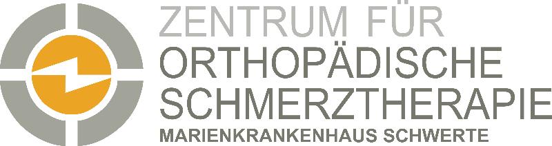 Schmerzklinik NRW